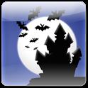 Scary Ringtone logo