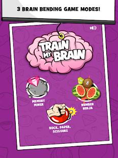 Train-My-Brain-IQ-Mind-Games 8