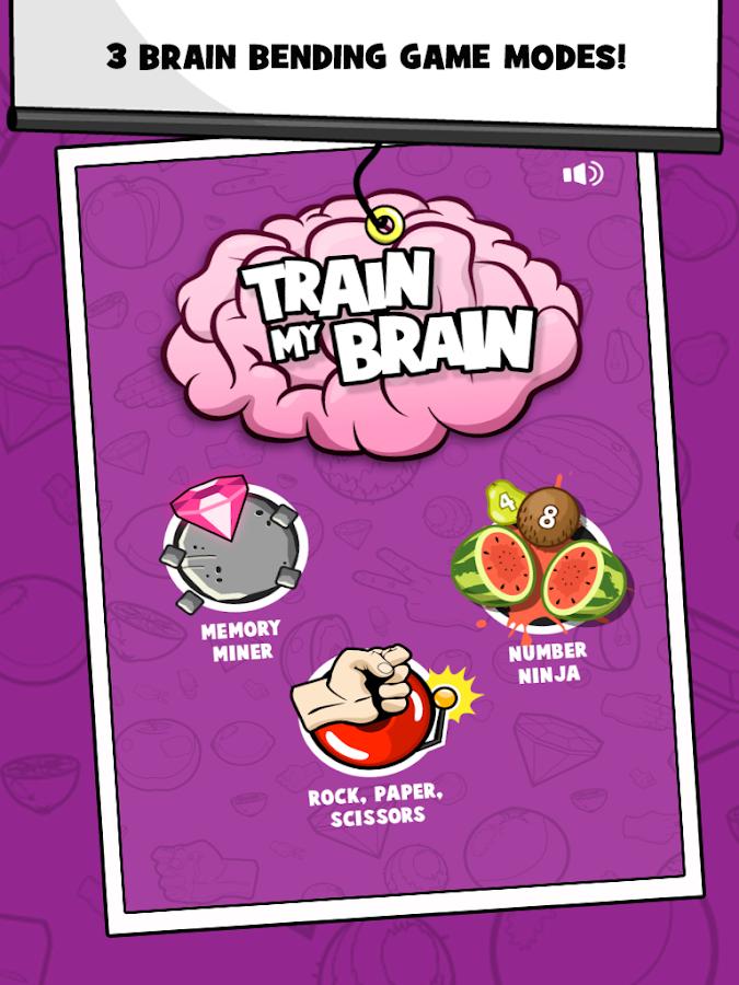 Train-My-Brain-IQ-Mind-Games 20