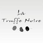 La Truffe Noire icon