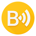 BubbleUPnP UPnP/DLNA License icon