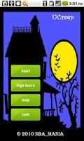 Screenshot of Social Memory Game