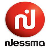 Nessma Tv Tunisie