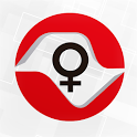 SOGESP icon