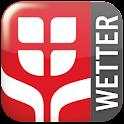 WetterService logo