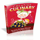 Creative Culinary icon