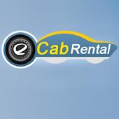 eCab Rental