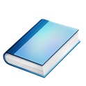 TTS Reader Lite icon