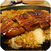 สูตรอาหารญี่ปุ่น