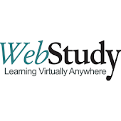 WebStudy Mobile