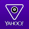 Yahoo Pool APK baixar