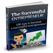 Become Successful Entrepreneur
