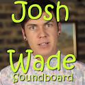 Josh Wade Soundboard icon