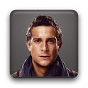 Bear Grylls Soundboard icon