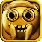Run Stickman - Running Games icon