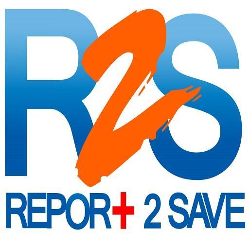 Report 2 Save