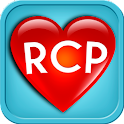 CPR Assistant icon