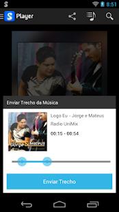 玩免費音樂APP|下載Soongz - Baixar Musicas app不用錢|硬是要APP
