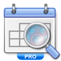 DVC Calculator Pro icon