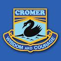 Cromer Public School