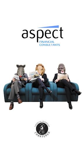 Aspect Financial Consultants