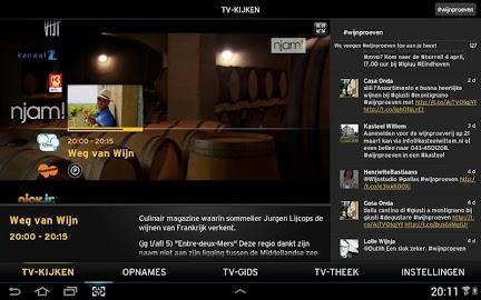Yelo Play Screenshot 21