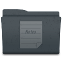 NoteDroid logo