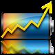 Battery Stats Plus v3.2.101 build 101