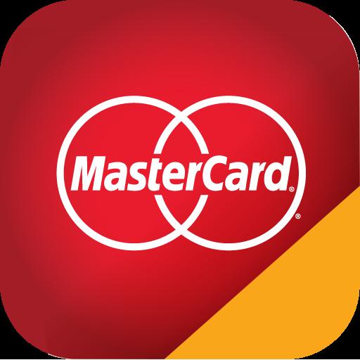MasterCard Controle Brasil 財經 App LOGO-APP開箱王