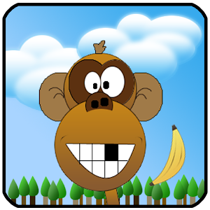 Feed The Monkey for PC and MAC