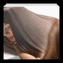 لتطويل الشعر icon