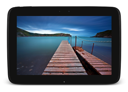 Download nature hd wallpaper free 1 0 apk for android - Nature wallpaper apk ...