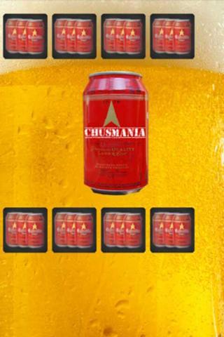 Cerveza Beer Amigo Deluxe- screenshot
