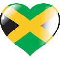 Jamaica Radio Music & News
