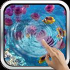 Tropical Sea HD icon