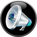 LOUD Ringtones logo