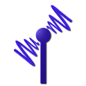 Spiral Communications logo