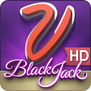 Blackjack Android Download