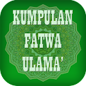Fatwa Ulama icon
