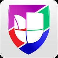 Univision Deportes 9.1003
