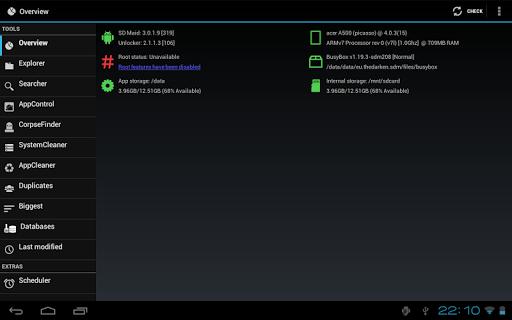 التطبيق الاقوى Maid Unlocker v3.1.0.0 بأخر اصدار للاندرويد بوابة 2014,2015 043XCRsN3pu6vOL4ZDpb