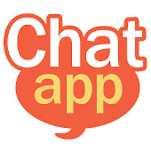ChatApp - Chat Meet Radar App