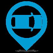 EZCar App