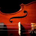 Easy Viola - Viola Tuner icon