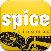Spice Cinemas