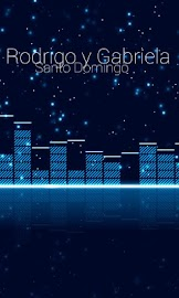 Audio Glow Music Visualizer Screenshot 2