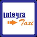 IntegraTaxi