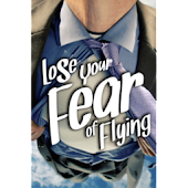Lose Your Fear of Flying-Book
