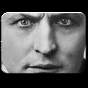 Houdini's last magic trick