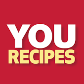 YOU Recipes